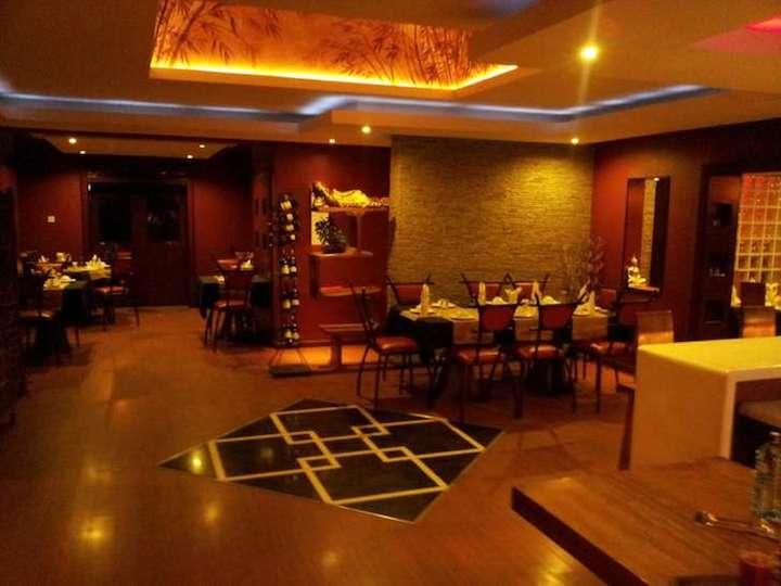 Top Chinese Restaurants in Nairobi
